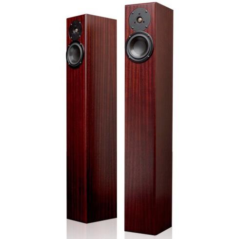 Фото № 1 Totem Acoustic Arro - цены, наличие, отзывы в интернет-магазине