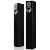 Фото № 2 Totem Acoustic Arro - цены, наличие, отзывы в интернет-магазине