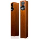 Фото № 5 Totem Acoustic Arro - цены, наличие, отзывы в интернет-магазине