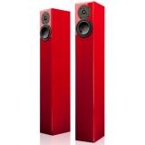 Фото № 6 Totem Acoustic Arro - цены, наличие, отзывы в интернет-магазине