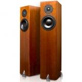 Фото № 5 Totem Acoustic Forest - цены, наличие, отзывы в интернет-магазине