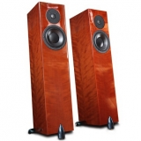 Totem Acoustic Forest Signature