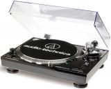 Audio-Technica AT-LP120 USB (HC)