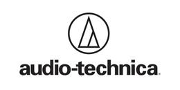 Гарантия производителя  Audio-Technica на всю технику