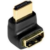 AudioQuest HDMI 90 N/W