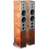 Audiovector R11 Arrete