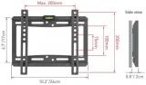 Фото № 2 Barkan E202 - цены, наличие, отзывы в интернет-магазине