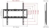 Фото № 2 Barkan E302 - цены, наличие, отзывы в интернет-магазине