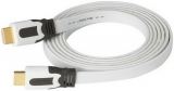 Real Cable HD-E-HOME (5m)
