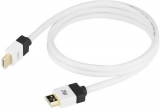 Real Cable HDMI-1 (1,5m)