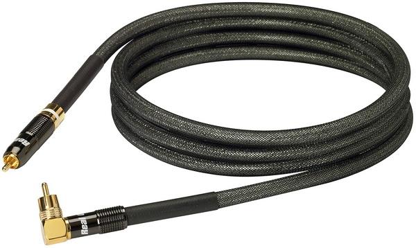 Фото № 1 Real Cable SUB1801 (2-7,5m) - цены, наличие, отзывы в интернет-магазине