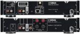 Фото № 4 Yamaha MCR-N870 - цены, наличие, отзывы в интернет-магазине