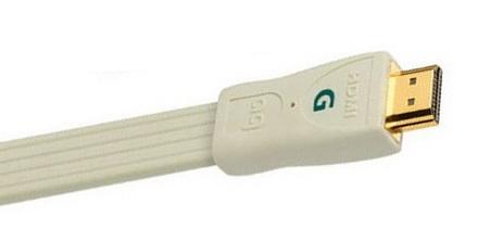 Фото № 1 AudioQuest HDMI-G (9m) - цены, наличие, отзывы в интернет-магазине