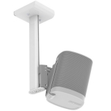 Flexson Ceiling Mount for Sonos One / Play:1