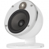 Focal Dome 1.0