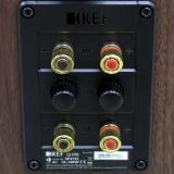 Фото № 5 KEF Q100 - цены, наличие, отзывы в интернет-магазине