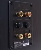 Фото № 5 KEF Q900 - цены, наличие, отзывы в интернет-магазине