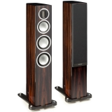 Фото № 4 Monitor Audio Gold 200 - цены, наличие, отзывы в интернет-магазине