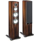 Фото № 2 Monitor Audio Gold 300 - цены, наличие, отзывы в интернет-магазине
