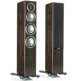 Фото № 3 Monitor Audio Gold 300 - цены, наличие, отзывы в интернет-магазине