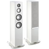 Фото № 4 Monitor Audio Gold 300 - цены, наличие, отзывы в интернет-магазине