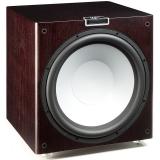 Фото № 8 Monitor Audio Gold W15 - цены, наличие, отзывы в интернет-магазине