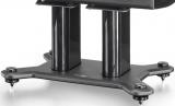 Monitor Audio Platinum 350 II Stand