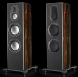 Фото № 2 Monitor Audio Platinum PL300 II - цены, наличие, отзывы в интернет-магазине