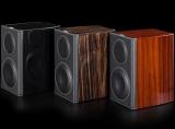 Фото № 3 Monitor Audio Platinum PL300 II - цены, наличие, отзывы в интернет-магазине