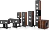 Фото № 4 Monitor Audio Platinum PL300 II - цены, наличие, отзывы в интернет-магазине