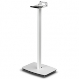 Flexson Floor Stand for Sonos Play:5
