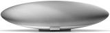 Фото № 4 B&W Zeppelin Wireless - цены, наличие, отзывы в интернет-магазине