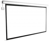 "AVT Electric Premium Intelligent 106"" (16:9)"