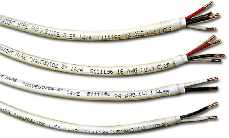 Фото № 1 Straight Wire WaveGuide - цены, наличие, отзывы в интернет-магазине