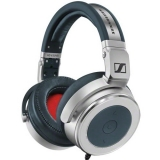 Sennheiser HD-630VB