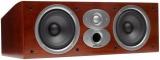 Polk Audio CSi A4