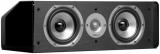 Polk Audio TSi CS10