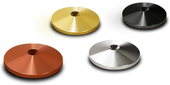 Фото № 1 NorStone Counter Spikes - цены, наличие, отзывы в интернет-магазине