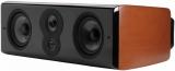 Polk Audio LSiM706c