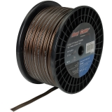 Real Cable TDC (2x2,0-2x5,0)