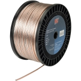 Real Cable CAT (2x0,75-2x2,5)