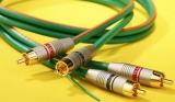 Tchernov Cable Junior IC RCA (0,62m)