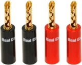 Real Cable BFA6020-2C (4pcs)