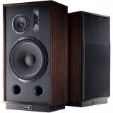 Новая акустика Magnat Transpuls 1500 с динамиком 38 см!!!