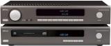 Arcam SA20 + CDS50