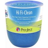 Pro-Ject Hi-Fi Clean