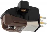 Головки звукоснимателя Audio-Technica AT-VM95