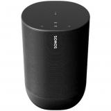 Все новинки Sonos уже в салоне!